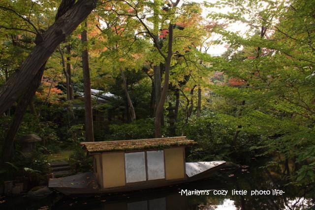 nezu garden_1.jpg