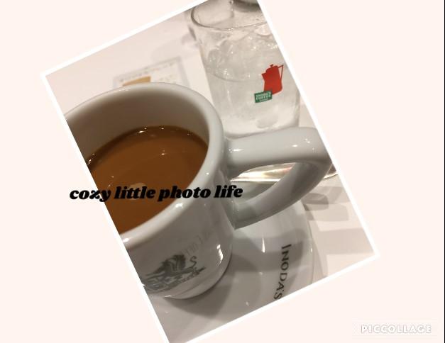 Collage 2018-10-31 21_00_29.jpg